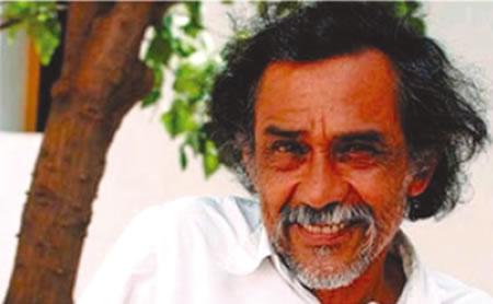 Francisco Toledo, Premio Nacional de Artes 1999