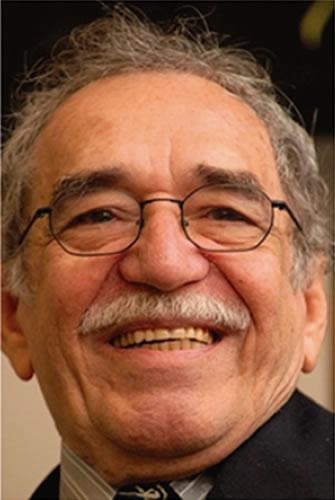 García Márquez Cien Años, Beatles y gramática