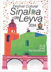 429 aniversario de La Villa de San Felipe y Santiago de Sinaloa. Hoy Sinaloa de Leyva