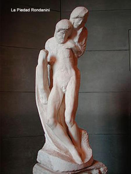 Desnudo, Erotismo y Arte (Parte 1)