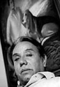 Carlos Olmos Morgan, dramaturgo chiapaneco (1947-2003)