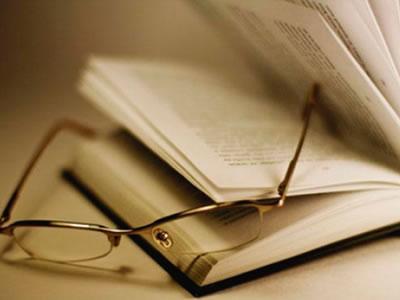 Platicando con un Libro