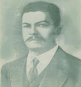 Gabriel Leyva Solano. Los telegramas y los siete caminos de sangre