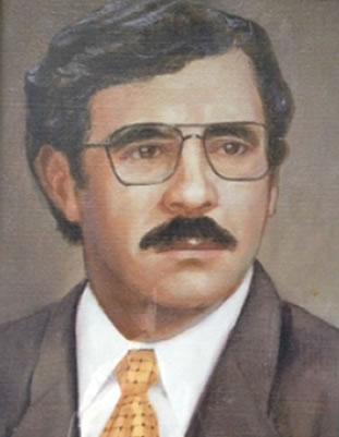 Marco César García Salcido; orador, jurista y rector de la UAS