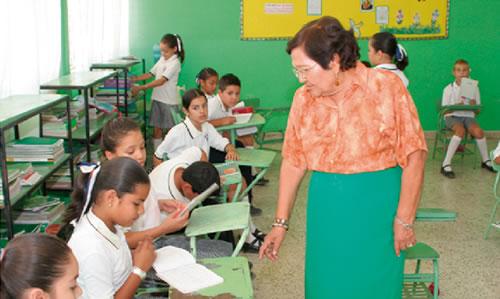 Rosenda Morales Benítez