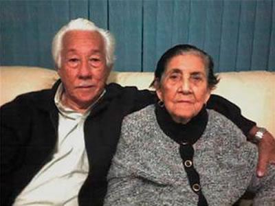 Alonso Chan Ortega: Educar ha sido su vida