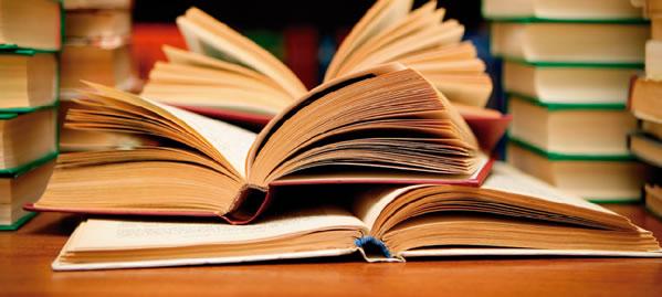 Leer para saber discernir,  decidir…
