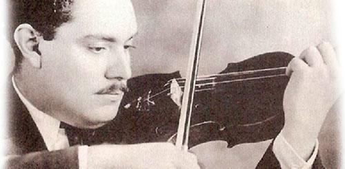 El nacionalismo musical mexicano