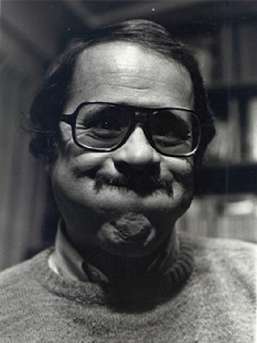 Vidal Pinto Estrada, muere pionero de la fotografía tijuanense
