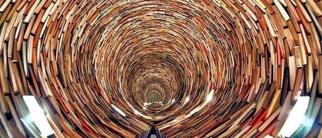 Gran edición de libros en Sinaloa EL LIBRO; PASADO, PRESENTE Y FUTURO