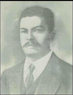 Gabriel Leyva Solano 1871-1915 Recordando a Leyva Solano en sus decretos, monumentos y demás.