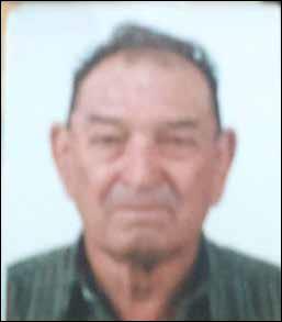 Profesor Raúl Baro Santos… Un profesor de vocación y servicio.