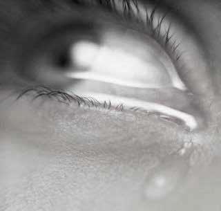 También de dolor se canta