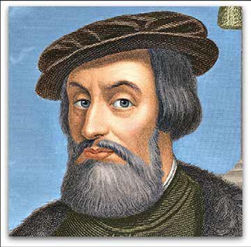 Lo que no se dice de Hernán Cortés
