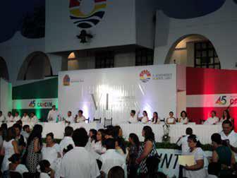 """COMENTARIOS SOBRE EL LIBRO """"FUNDACIÓN DE CIUDADES EN MÉXICO"""""""