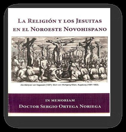 Venados y Pascolas Novohispanos Parientes de los Sones Mariacheros