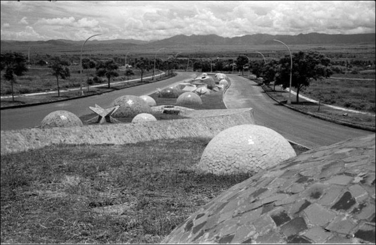 La historia de Lomas de Cuernavaca y su Iglesia de Palmira