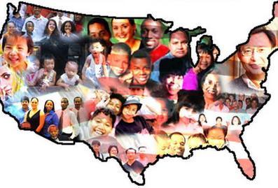 Blasquismo Latinoamericano