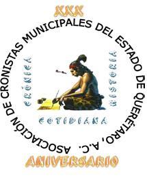 COLOQUIO NACIONAL DE LA CRÓNICA