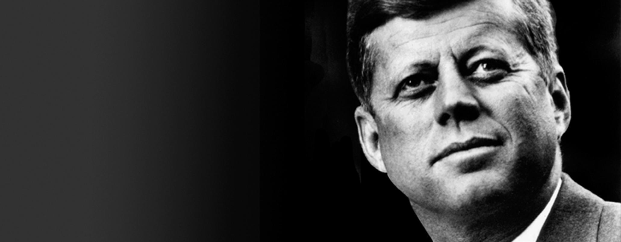 Un cuento Fumigaciones Kennedy