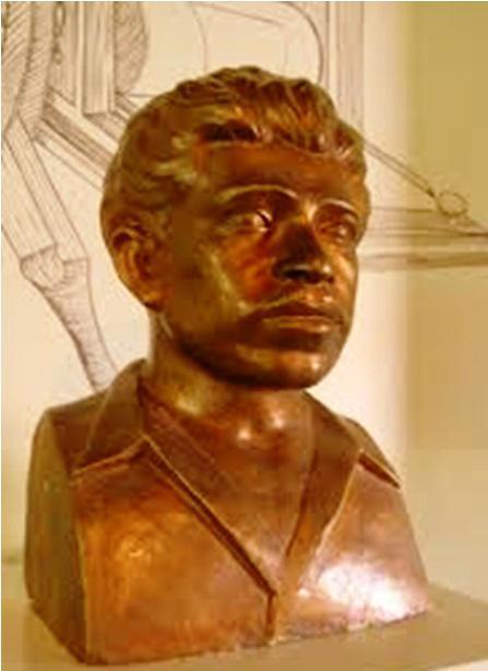 MUSEO FRANCO LÁZARO GÓMEZ EN ELEXCONVENTO DE SANTO DOMINGOEN CHIAPA DE CORZO