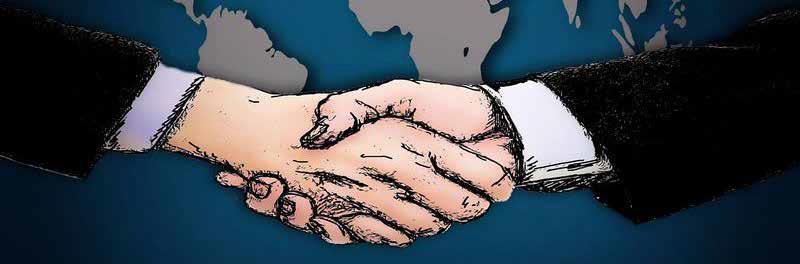 EEUU regresa los territorios o indemniza a México