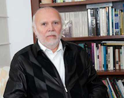 RENE TORRES GARCIA HOMEOPATA DE EXCELENCIA