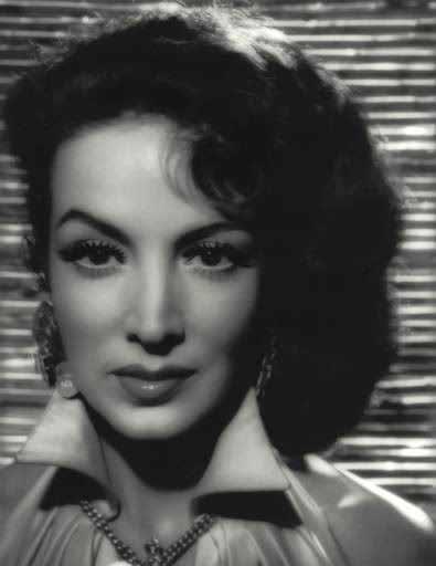 """María de los Ángeles Félix Güereña """"La Doña"""""""