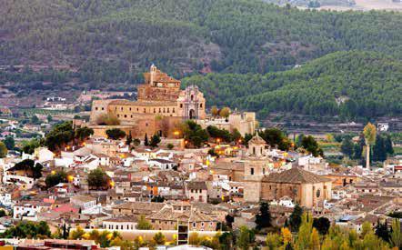 Por qué Cuernavaca es un nombre hispano y no náhuatl