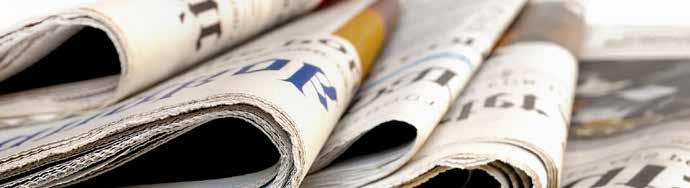 El Idealista Y Los Cinco Enemigos Del Periodista