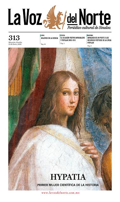 Edición N° 313