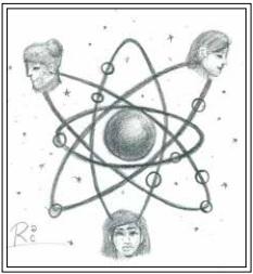 La mujer en la ciencia