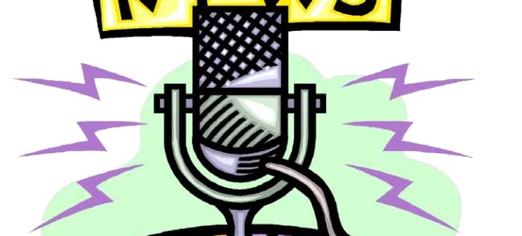 LOS COMERCIALES RADIOFÓNICOS DEL MÉXICO INOCENTE Y CAMPIRANO