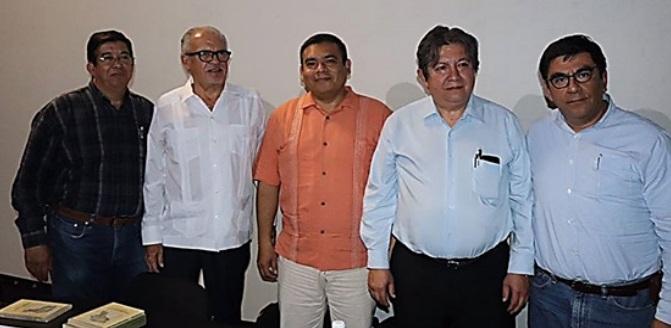 MI TATARABUELO JUAN ÁLVAREZ PRESIDENTE DE MÉXICO EN CUERNAVACA LA CUNA DE LA REFORMA