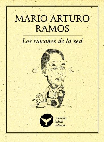 LOS RINCONES DE LA SED