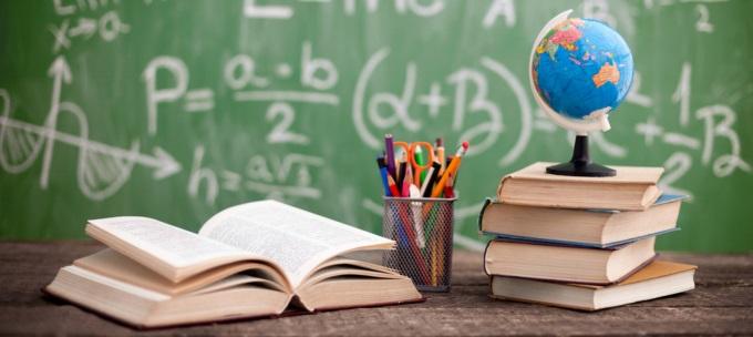 EL TRABAJADOR DE LA EDUCACIÓN Y LA CULTURA