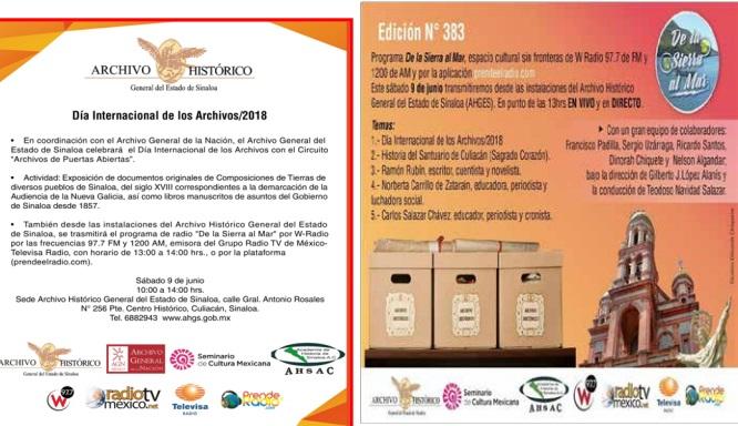 ARCHIVOS DE PUERTAS ABIERTAS