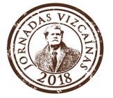 JORNADAS VIZCAÍNAS, UN FESTIVAL ENTRAÑABLE