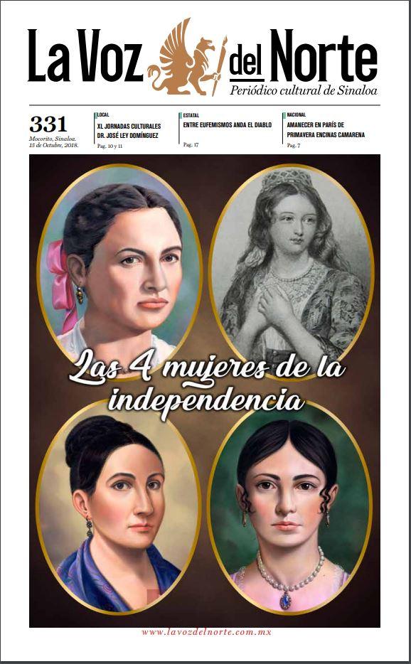 Edición N° 331