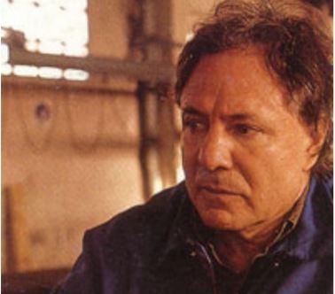 JORGE DU BON, (1938- 2004) ARQUITECTO Y ESCULTOR ARRIAGUENSE