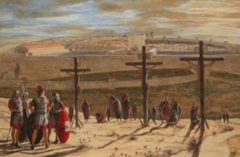 ANÁLISIS JURÍDICO DEL JUICIO O JUICIOS CONTRA JESÚS DE NAZARET.