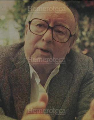PEQUEÑA ANTOLOGÍA DE BREVES TEXTOS