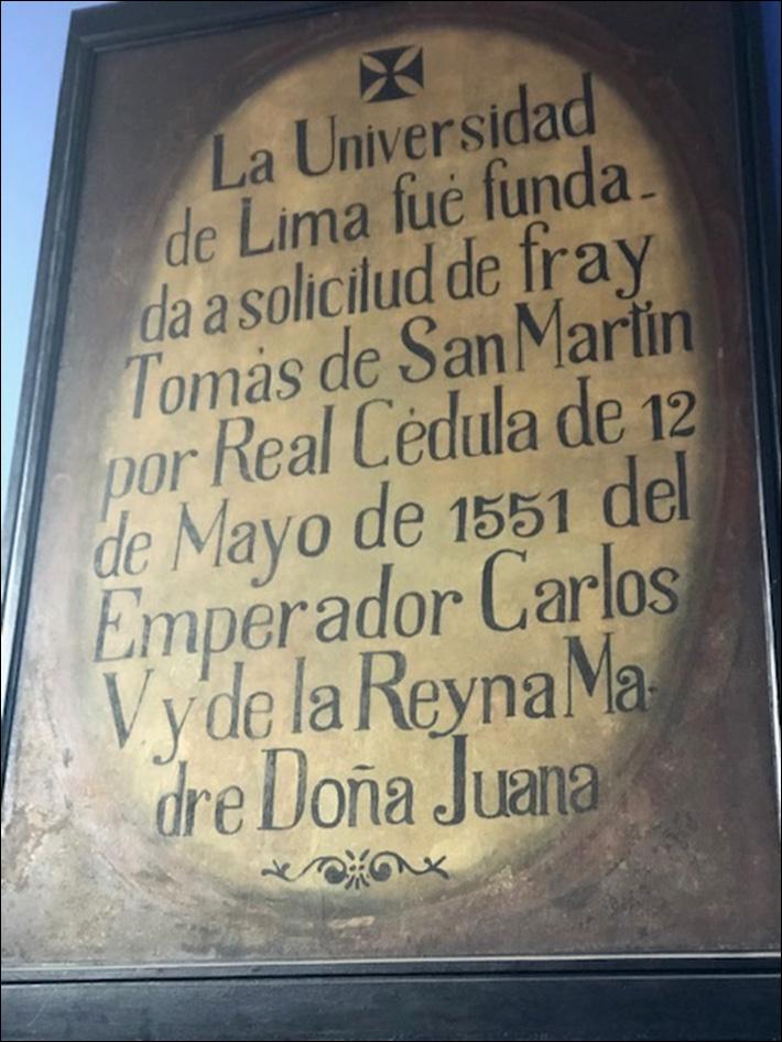LA UNIVERSIDAD NACIONAL AUTÓNOMA DE MÉXICO (UNAM) UN PATRIMONIO NACIONAL