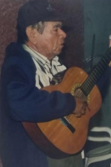 CONJUNTO EL TAMARINDO