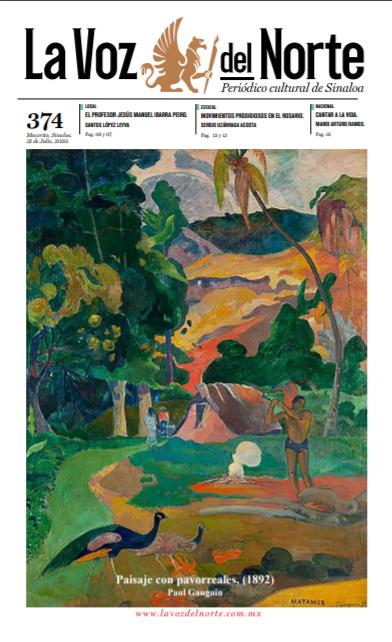 Edición N° 374