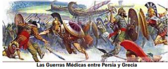 EL HISTORIADOR EN LA HISTORIA